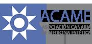 ACAME Logo